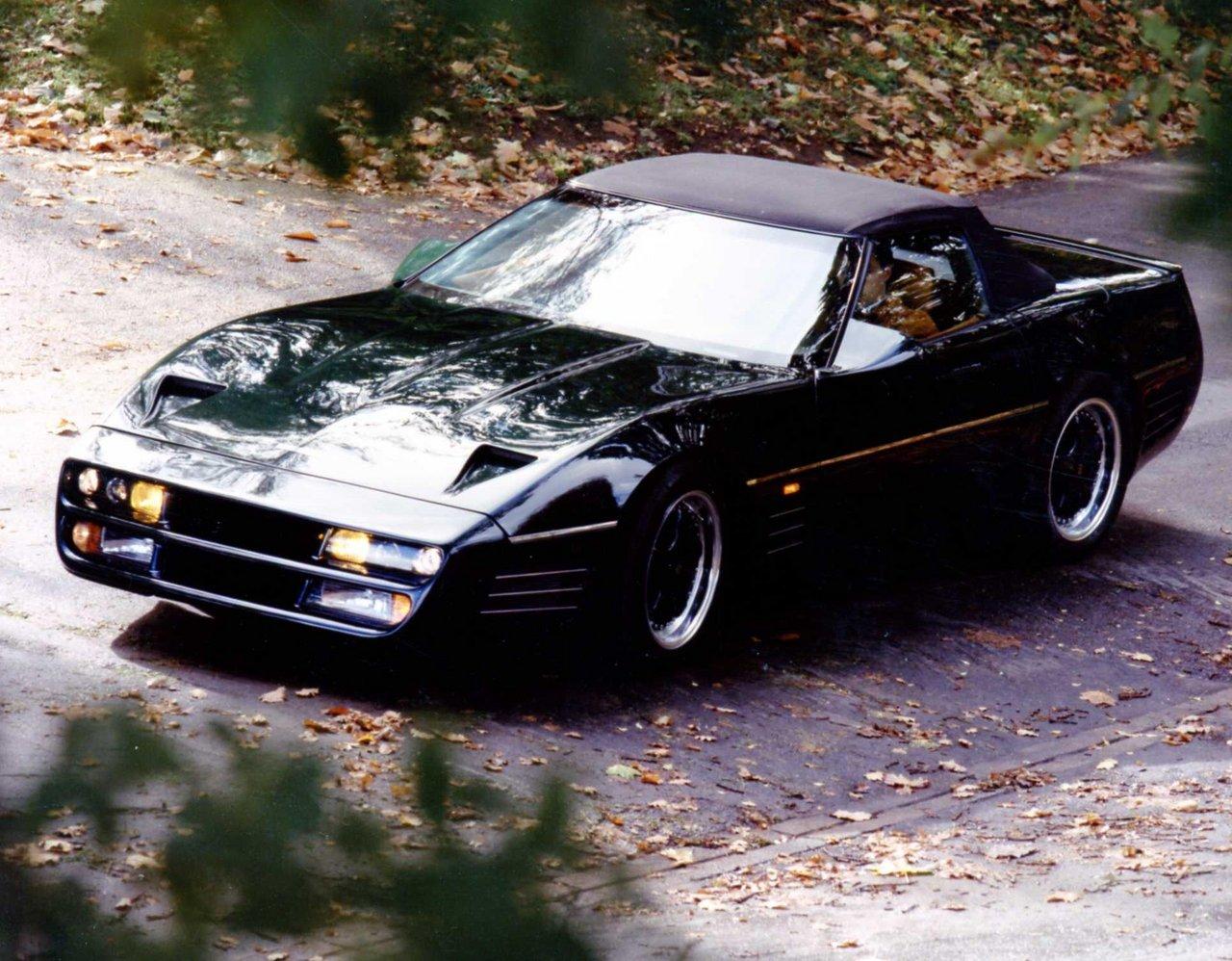 [Imagen: Rjd-tempest-based-on-corvette-zr-1.jpg]