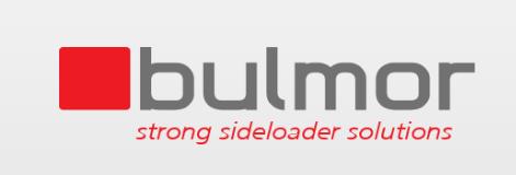 bulmor-com