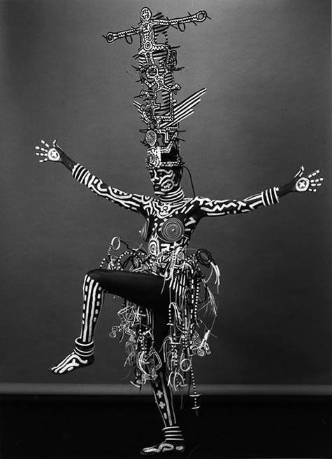 Keith-Haring-grace-jones-2.jpg