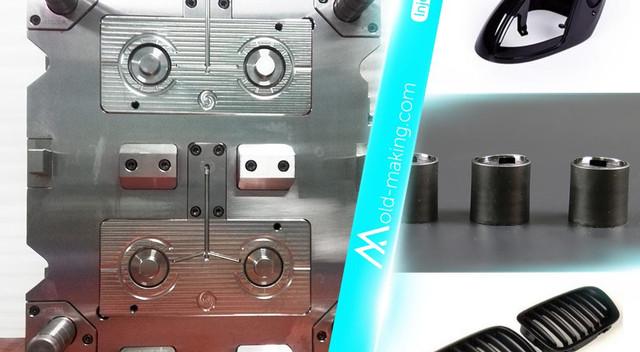 https://i.ibb.co/6ZVLS1m/Plastic-Injection-Molding-Manufacturer-24-1000x550.jpg