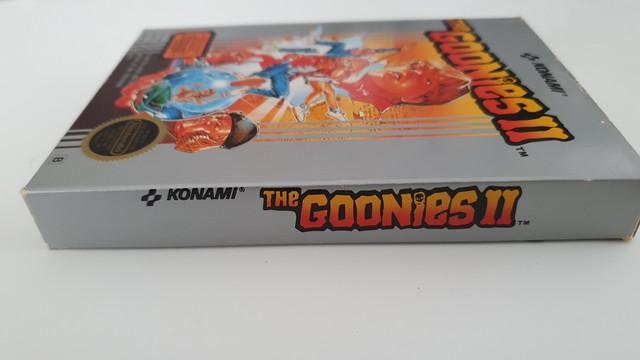 [VDS] Date limite 6 février: beaucoup de jeux Nes complet Nes-r-goonies-04