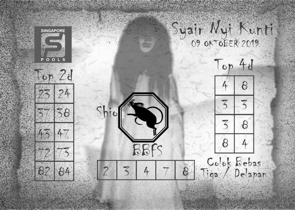 syair-nyai-kunti-4-1024x731