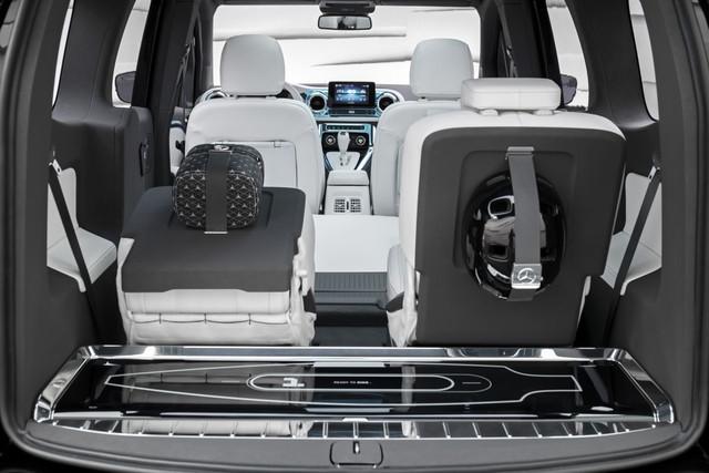 2021 - [Mercedes-Benz] EQT concept  5639-ED2-E-C60-D-4-E80-8615-AAA1483411-FE
