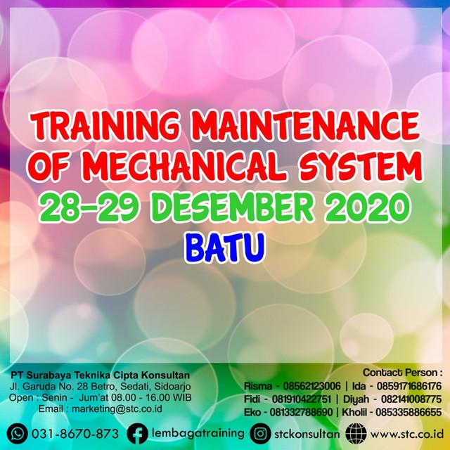 Jadwal-Desember-2020-226