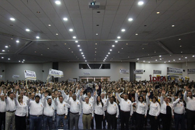 Bienvenida-Unidad-Torreon-2019-14