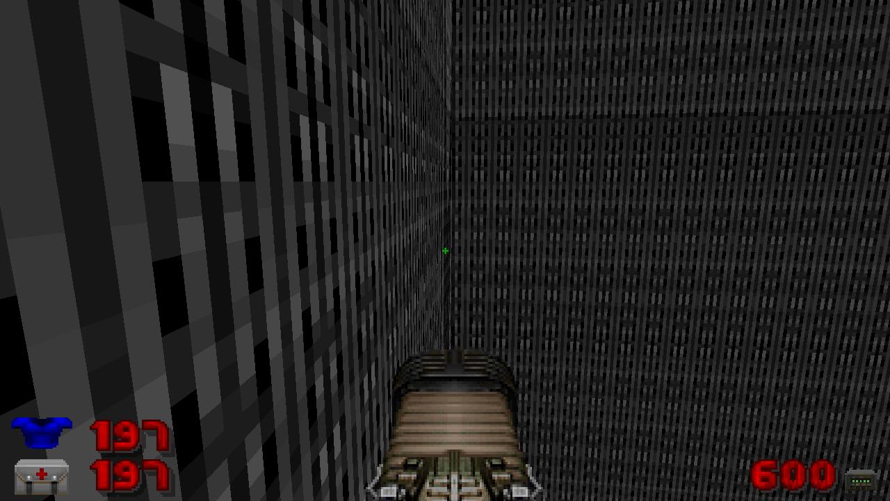Screenshot-Doom-20201105-223645.png
