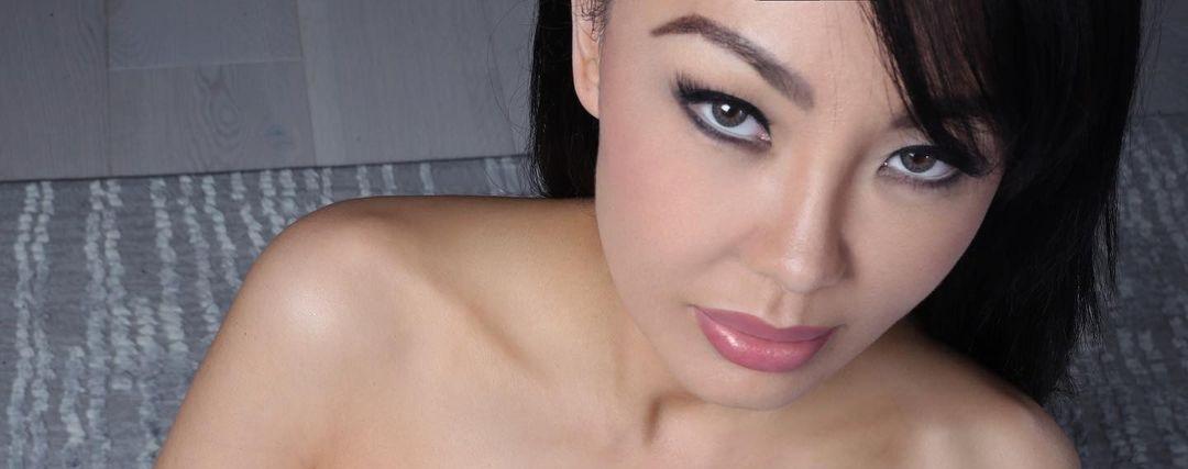 Natasha-Yi-Wallpapers-Insta-Biography-7