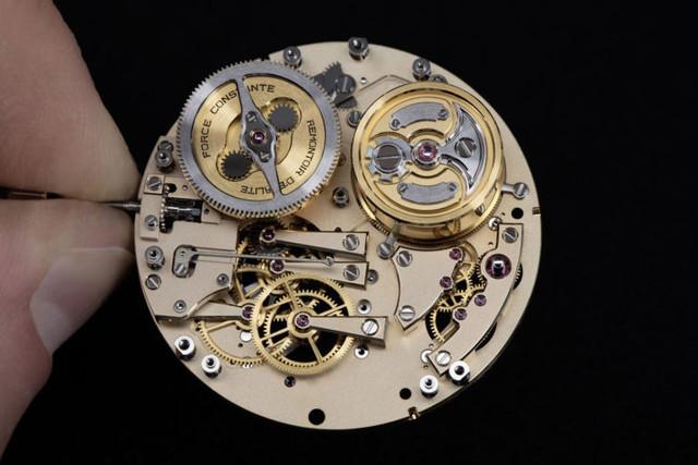 Ferdinand-Berthoud-FB-2-RE-movement-assembly-2-768x512.jpg