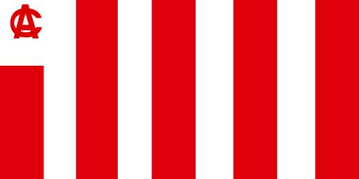 flag-448-1