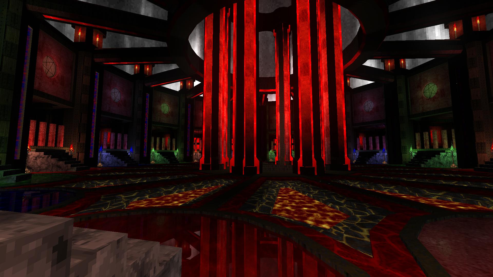 Screenshot-Doom-20190630-184329.png
