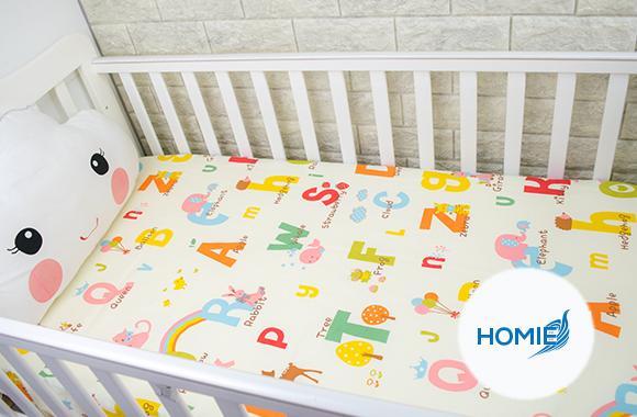 5-Homie-fittedsheet