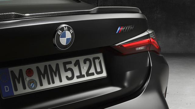 2020 - [BMW] M3/M4 - Page 23 B4-C10-C9-D-2-E13-4-A6-A-B895-3569-C75-DFF0-C