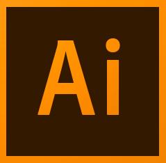 [Image: Adobe-Illustrator-CC-2018-v22-1-0-312-Patch.png]