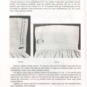 108-lpp