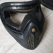 2-0-Dye-i4-masker