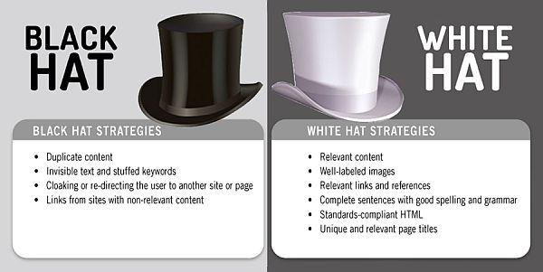 black-hat-vs-white-hat-seo-experts