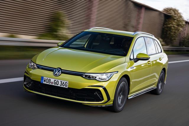 2020 - [Volkswagen] Golf VIII - Page 22 D403-D945-7095-46-F4-B794-91-B99-FEE83-D9