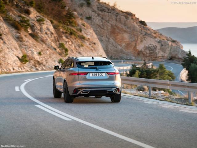 2015 - [Jaguar] F-Pace - Page 16 57-C28604-4-D5-E-468-B-8-C9-A-AC825-B7-D8-EED