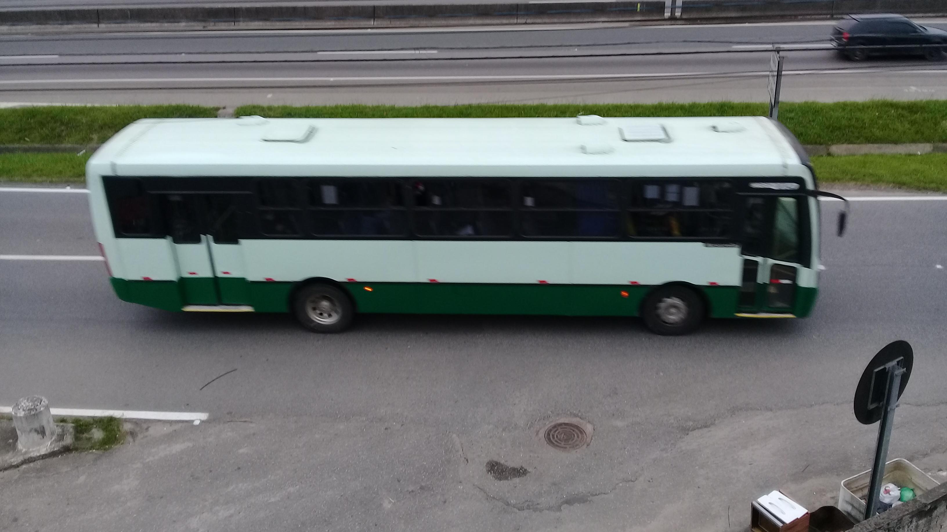 Jotur-Auto-nibus-e-Turismo-Josefense-SC-1267-3.jpg