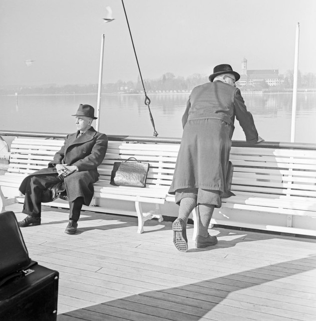 lake-Constance-Germany-1938-4.jpg