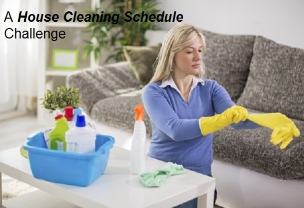Creative Design Remodeling Cleaning Home