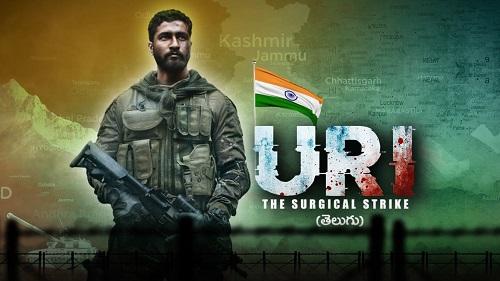 Uri-movie-poster