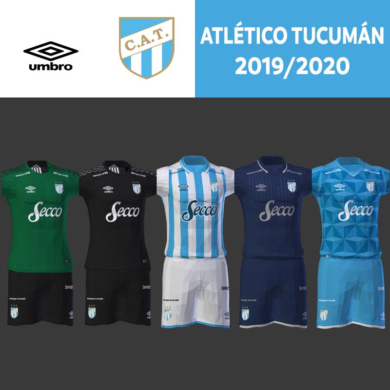 [Image: atl-tucuman-2019-2020.png]