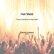 Hair-Metal-Title