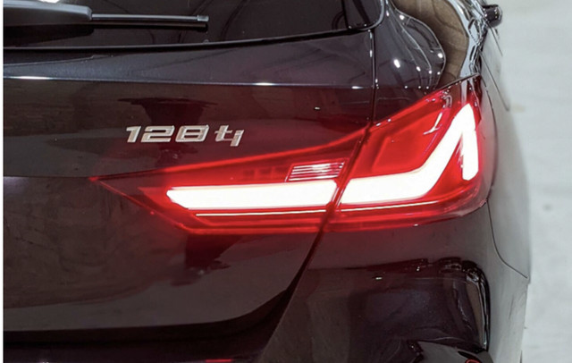 2018 - [BMW] Série 1 III [F40-F41] - Page 31 32-E5-F0-B2-2-F36-45-B2-B4-BB-BF5-CC878-BE5-E