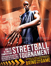 streetball-tournament-basketball-flyer-and1-playground-rucker