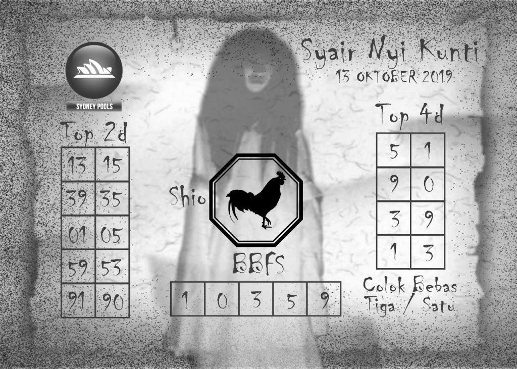 syair-nyi-kunti-17-1024x731