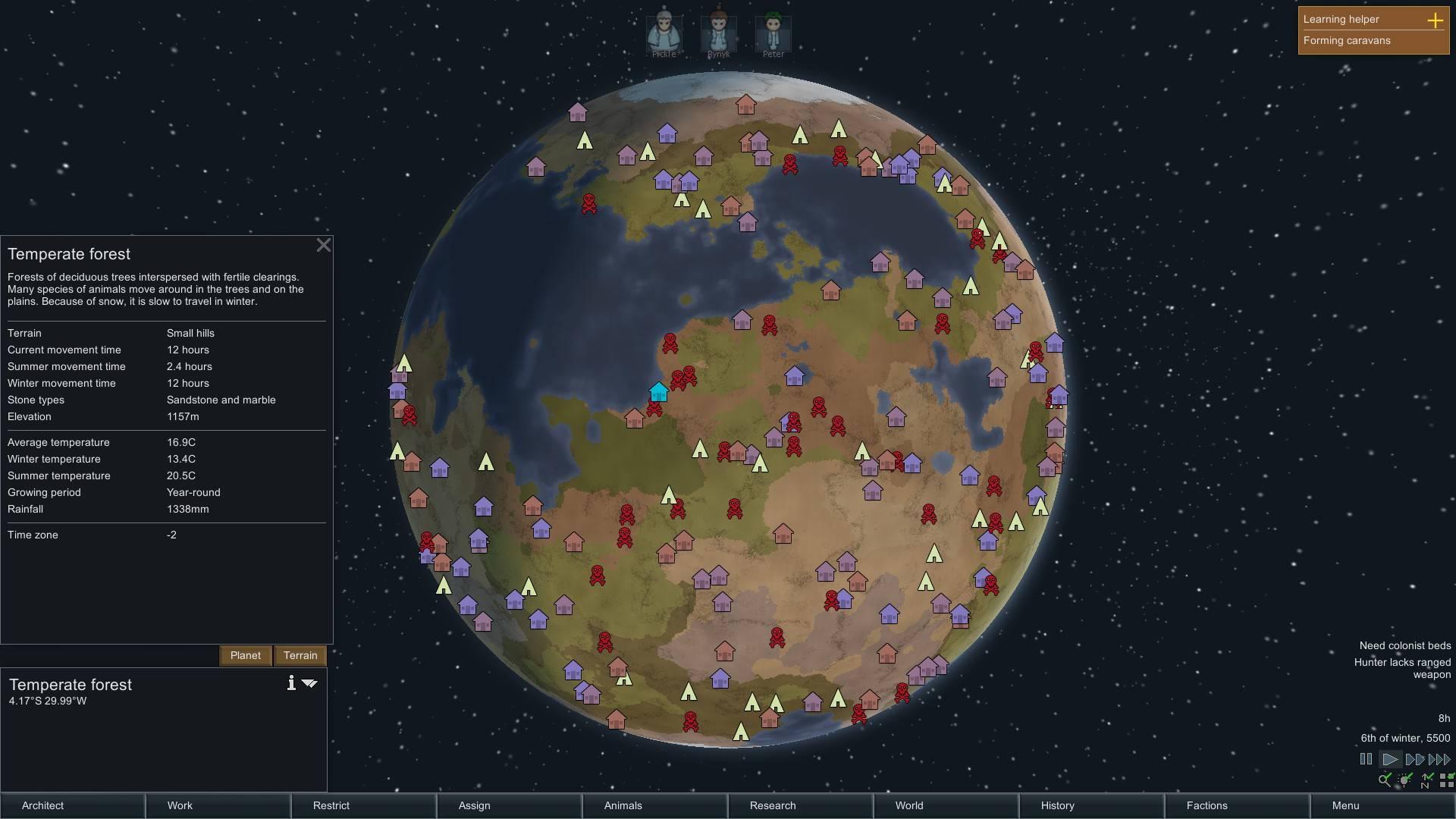 planet1a