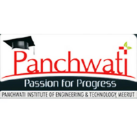 Panchwati Institute of Engineering and Technology [AKTU]