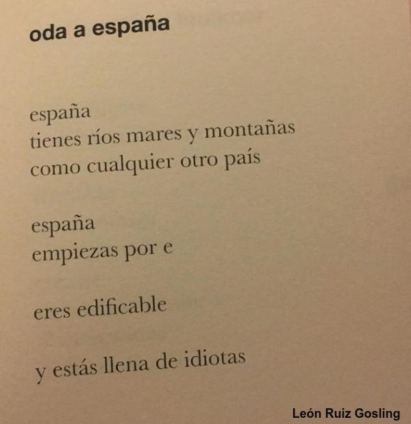 GLORIA, ESPAÑA - Página 5 Sin-t-tulo-1a2aaa1zz12