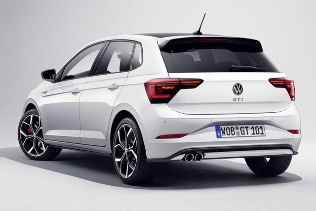 2021 - [Volkswagen] Polo VI Restylée  - Page 8 A4301-DA9-991-C-43-A1-ADFA-ABBD04-D7714-F