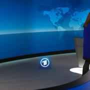 cap-TV-20191018-2022-1201-webxl-h264-00-16-08-11
