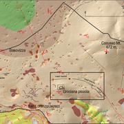 Mappa-A