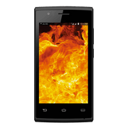 lyf-flame7s-6