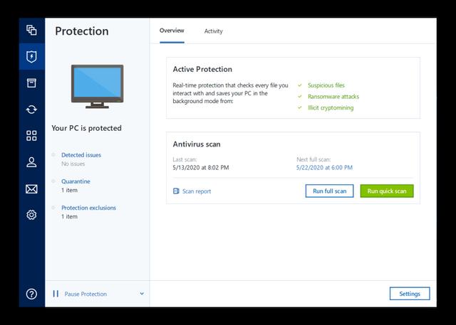 Acronis true image 2021 build 35860 multilingual bootable iso windows 10
