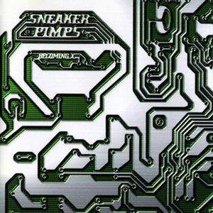 Sneaker-Pimps-Becoming-X-album-cover.jpg