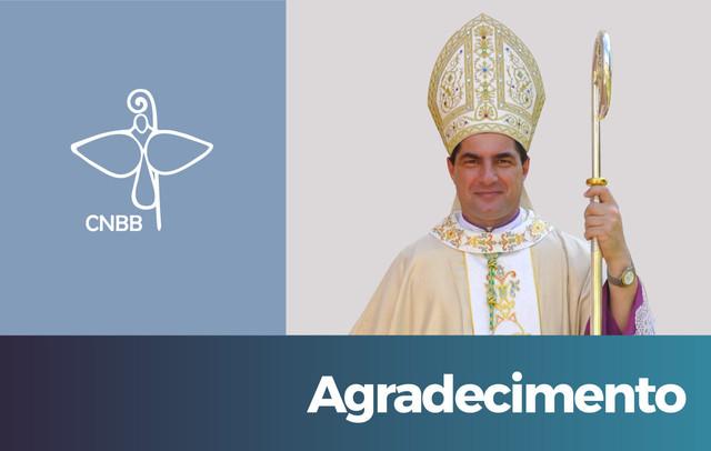 Agradecimento-Dom-Marcello-Destaque-1200x762-c