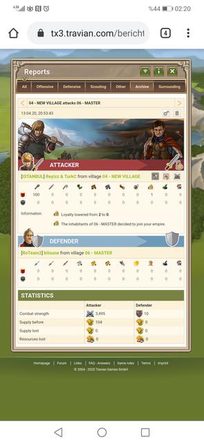 Screenshot-20200415-022034-com-android-chrome.jpg