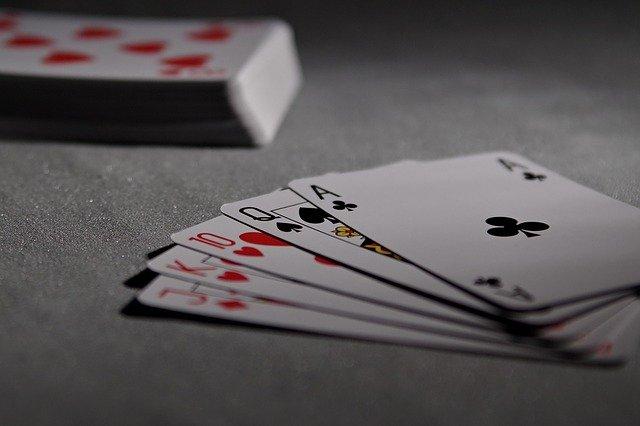https://i.ibb.co/6bK6GDY/the-best-gambling-website.jpg