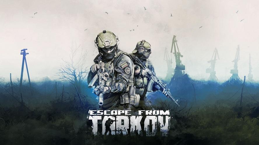 eft-escape-from-tarkov-tarkov-bear-battle-encounter-assault.jpg