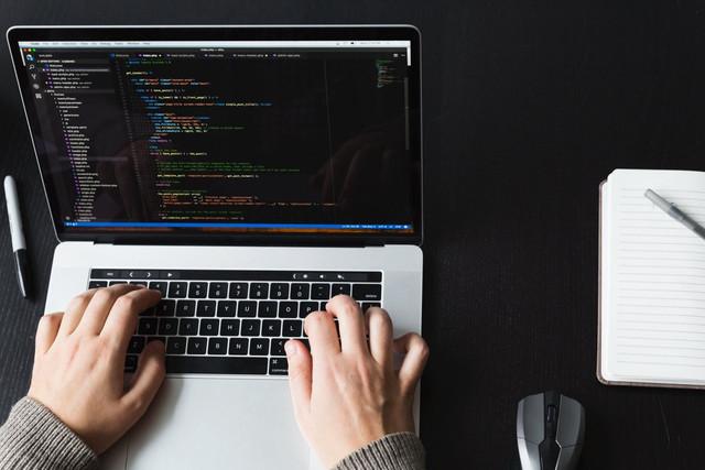Быстрая разработка интернет-сайта — реальность или же миф?