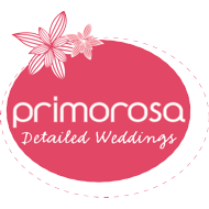 Primorosa-01