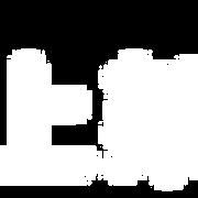 catagoty-icon-180px-11-02