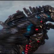 Godzilla-vs-Kong-2021-760