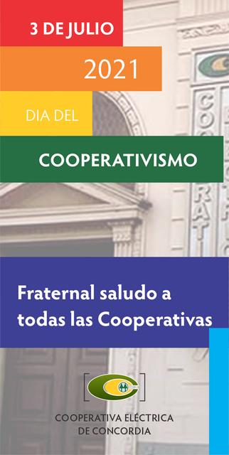 dia-de-las-cooperativas-20211
