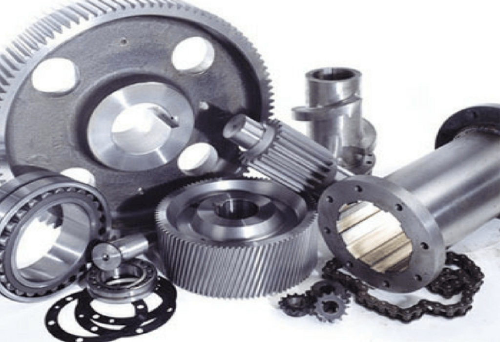 Miami Auto Motorcycle Parts